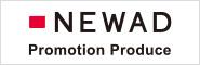 new-AD